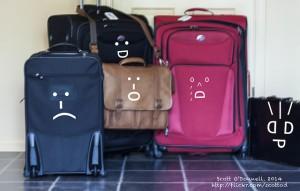 Minőségi termékek az utazáshoz
