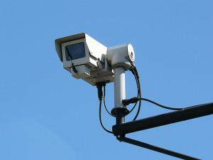 Kamera rendszer árak