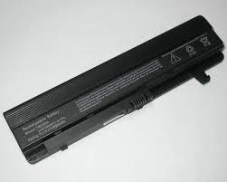 Biztonságos az Acer akkumulátor