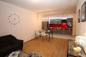 Eladó lakás Budapest 16. kerület