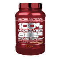 Scitec Nutrition fehérje