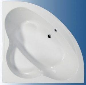 apollo Fürdőszobaszalon