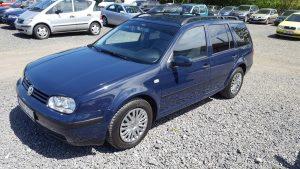 autó felvásárlás Debrecen