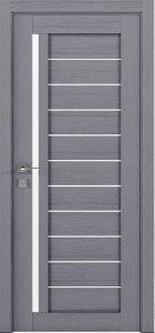 bejárati ajtó Nyíregyháza