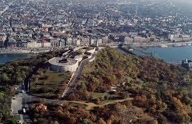 Látványos budapesti fejlesztések kezdődhetnek
