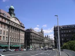 Budapesti fejlesztések a közeljövőben