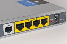 Jól jön a céges ADSL