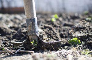 Könnyebbé válnak a földmunkák