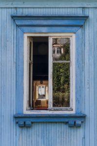 A fa ablak javítás tényleg lehetséges