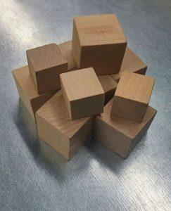 fa építőkocka