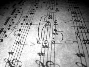 Szerelemre hangszerelve
