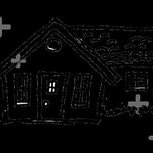 ingatlan iroda Nyiregyháza