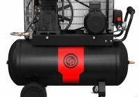 ipari kompresszor