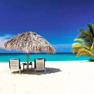 jamaika utazás