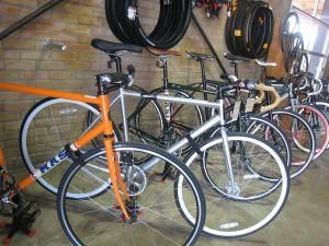 Megbízható kerékpár alkatrész