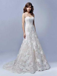 menyasszonyi ruha outlet