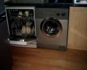 Kedvezménnyel kapható AEG mosógépek