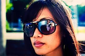 Női napszemüveg széles választéka
