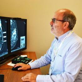 onkológia magánrendelések