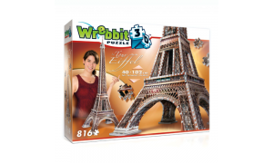 Puzzle webshop