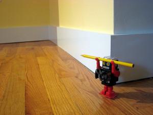 A robotkéz képes a fogásra