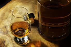 skót whiskey