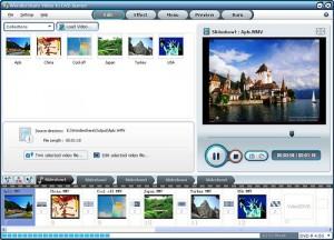 Ingyenes cd/dvd/blu-ray programok