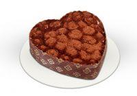 torta rendelés online